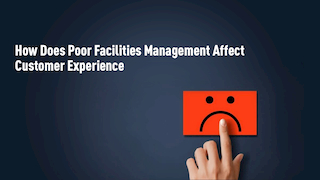 Workplace productivity and Facility Management